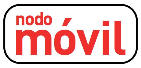 logo_NodoMövil.png