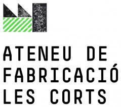 AtFab-Logo-V-Textura-RGB-Les-Corts-239x212.jpg